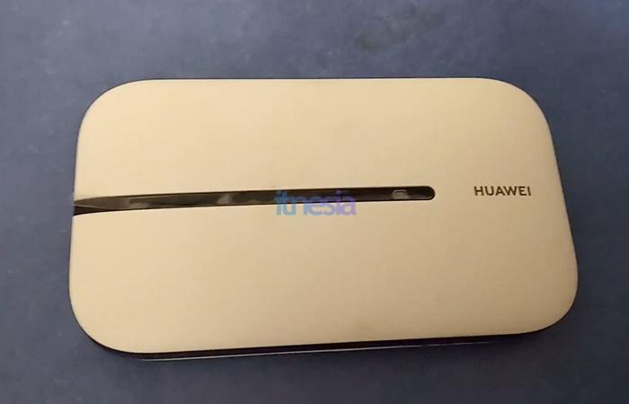 Huawei E5576