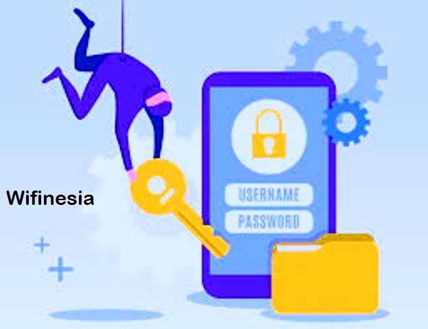 5 Cara Membobol Wifi yang Dikunci Biar Tahu Password