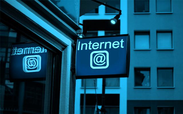 Cara mengetahui IP address wifi Indihome