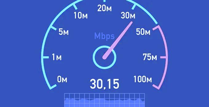 Cara setting wifi indihome biar cepat