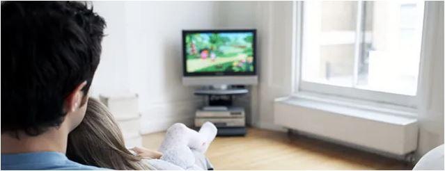 paket internet dan tv kabel murah